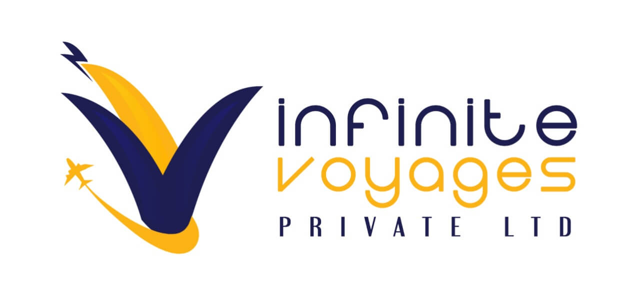Infinite Voyages Private Limited