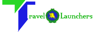 Travellaunchers Pvt. Ltd.