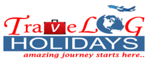 Travel Log Holidays