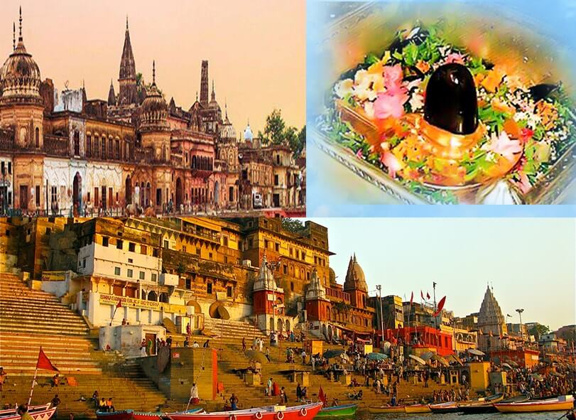 Varanasi – Allahabad Package (02 Night)