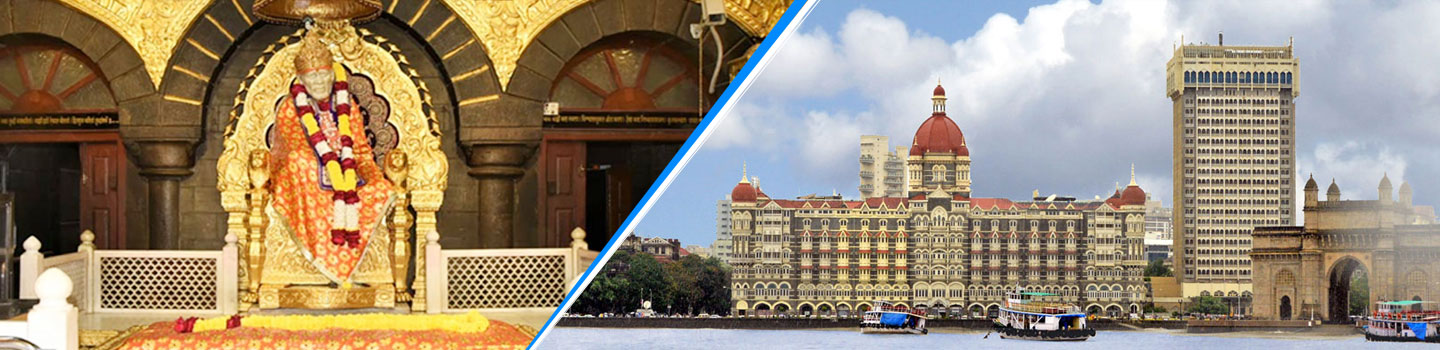 india bassed online tour package seller